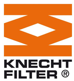 Knecht filter logo original